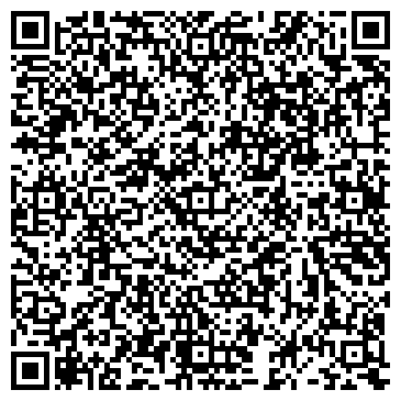 QR-код с контактной информацией организации Молдашев Ж.К., ИП