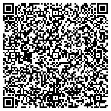 QR-код с контактной информацией организации Right Choice Trade (Райт Чойс Трейд), ТОО