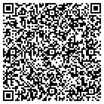 QR-код с контактной информацией организации ЧП Маловецкий