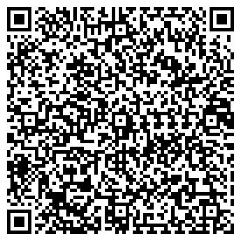 QR-код с контактной информацией организации УРЮПИНСКОЕ, ОАО