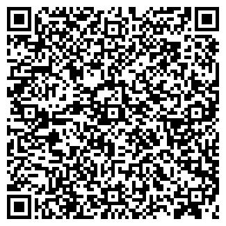 QR-код с контактной информацией организации Частное предприятие ПИРЛЕСАН