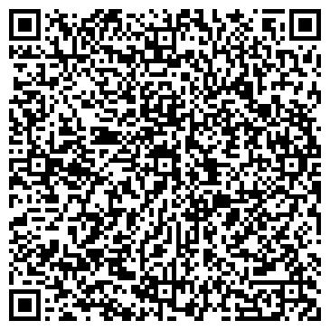 """QR-код с контактной информацией организации ООО """"Сабисепт Украина"""""""
