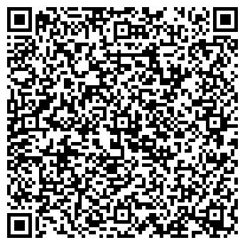 QR-код с контактной информацией организации Экостройсервис НС, ТОО