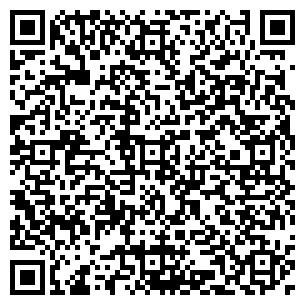 QR-код с контактной информацией организации АкОрдаCapital, ТОО