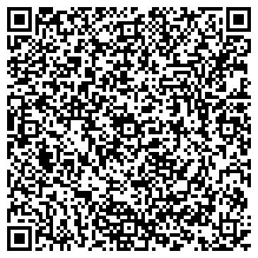 QR-код с контактной информацией организации Ena Force LION (Ена Форце Лион), ТОО