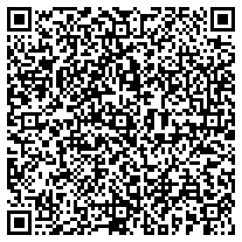 QR-код с контактной информацией организации Банхем-Казахстан, ТОО