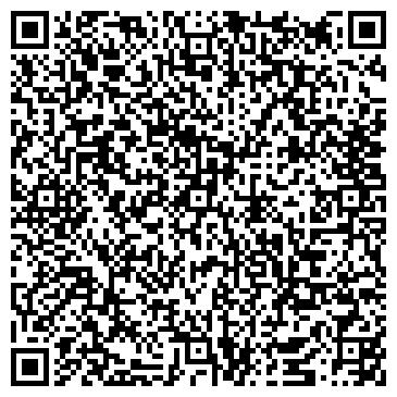 """QR-код с контактной информацией организации МАУ """"Проектно-архитектурное бюро"""""""