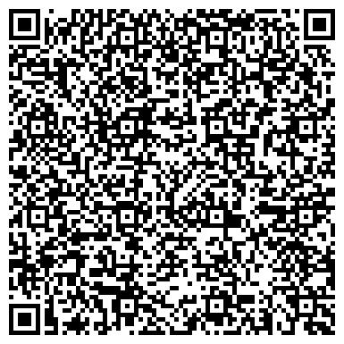 QR-код с контактной информацией организации Alimex Partner (Алимекс партнер), ТОО