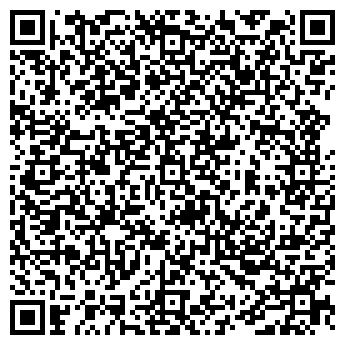 QR-код с контактной информацией организации МИА Трейд, ТОО