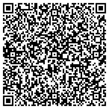 QR-код с контактной информацией организации Симбиоз-2010, ТОО