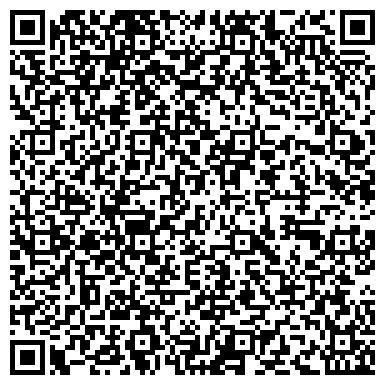 QR-код с контактной информацией организации Gowihem Group (Гоуихем Груп), ТОО