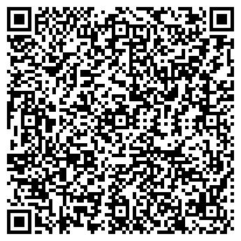 QR-код с контактной информацией организации Козленко, ЧП
