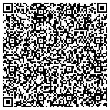 QR-код с контактной информацией организации Lins delivery (Линс диливери), ТОО