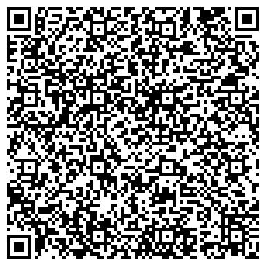 QR-код с контактной информацией организации GE Water & Process Technologies