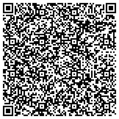QR-код с контактной информацией организации Henkel Central Asia & Caucasus (Хенкель Централ Азия и Кокасис), ТОО