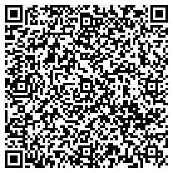 QR-код с контактной информацией организации Мухамеджан А.Р., ИП