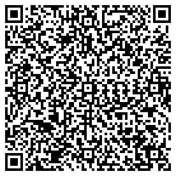 QR-код с контактной информацией организации НПП Енбек, ТОО