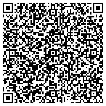 QR-код с контактной информацией организации Биофарм, ИП