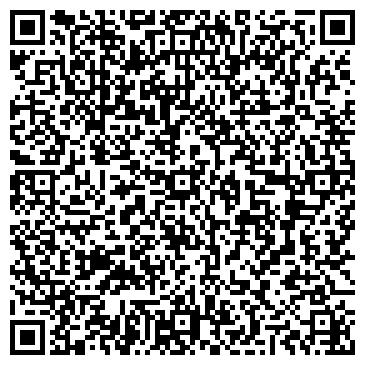 QR-код с контактной информацией организации Дереу Снаб, ТОО