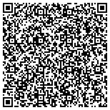 QR-код с контактной информацией организации Mks company (Мкс компани) (торговая компания), ТОО