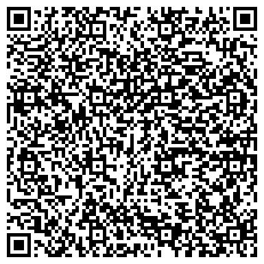 QR-код с контактной информацией организации SAG (САГ, Торгово-промышленная группа), Компания