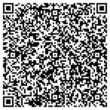 QR-код с контактной информацией организации ХОПЕРСКИЙ ПИОНЕР КОЛЛЕКТИВНО-ДОЛЕВОЕ ПРЕДПРИЯТИЕ