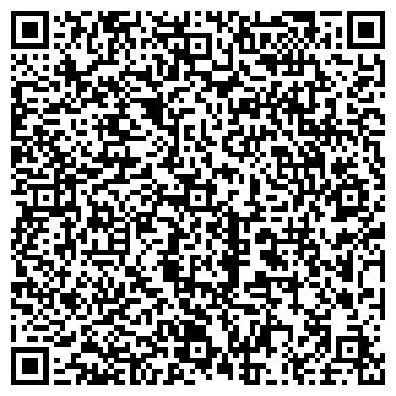 QR-код с контактной информацией организации Muravey, Интернет-магазин
