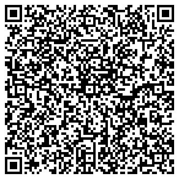 QR-код с контактной информацией организации Evrobriz,ТОО