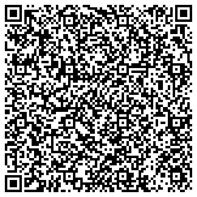QR-код с контактной информацией организации ОАО УРЮПИНСКИЙ ЭЛЕВАТОР