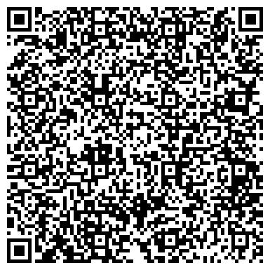 QR-код с контактной информацией организации Nazar Global Trade (Назар Глобал Трейд), ТОО