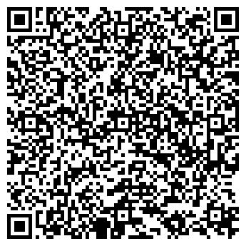 QR-код с контактной информацией организации Медснаб Плюс, ТОО