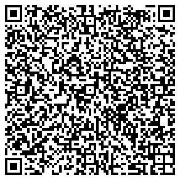 QR-код с контактной информацией организации Shenber Meken (Шенбер Мекен), ТОО