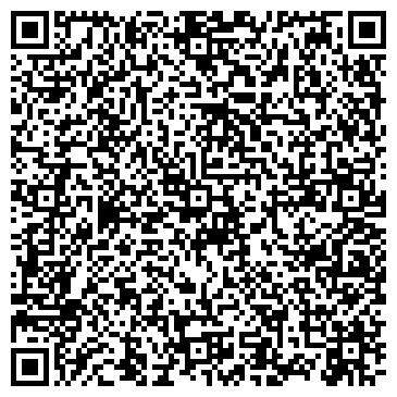 QR-код с контактной информацией организации Дегтева Елена Дмитриевна, ИП