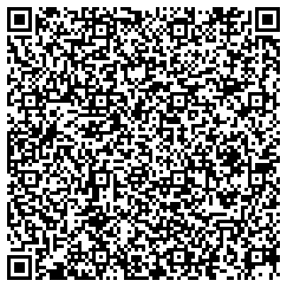 QR-код с контактной информацией организации SaunaPROF (СаунаПроф), ТОО
