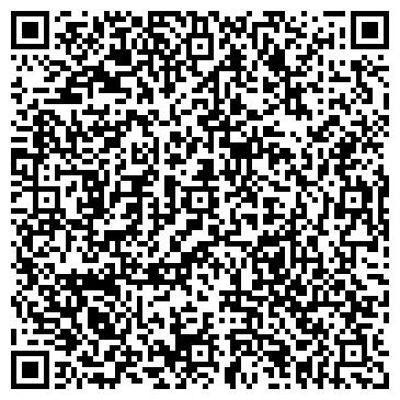 QR-код с контактной информацией организации БАСФ Центральная Азия, ТОО