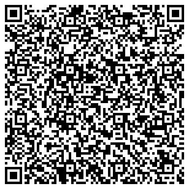 QR-код с контактной информацией организации Red Fox (Ред Фокс), ИП