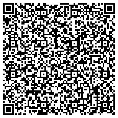 QR-код с контактной информацией организации КЗСК-Урал, ТОО