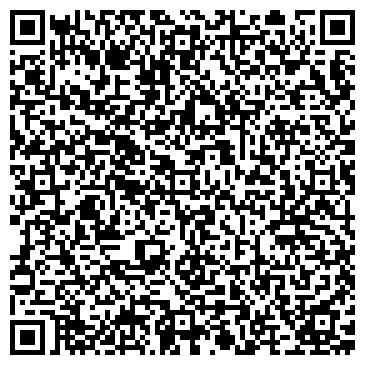 QR-код с контактной информацией организации Кима Лимитед Казахстан, ТОО