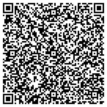 QR-код с контактной информацией организации Bang and Bonsomer AB, ТОО