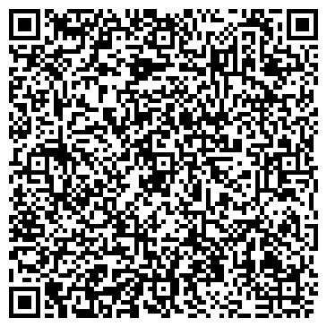 QR-код с контактной информацией организации Армия Армирования, ТОО
