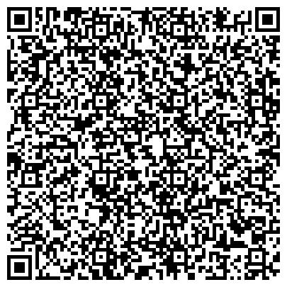 QR-код с контактной информацией организации Павлодарский Нефтехимический Комплекс, ТОО