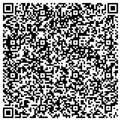 QR-код с контактной информацией организации Global Solutions KZ (Глобал Солюшен КЗ), ТОО