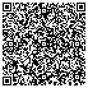 QR-код с контактной информацией организации УРЮПИНСКАЯ СТАНЦИЯ ПЕРЕЛИВАНИЯ КРОВИ