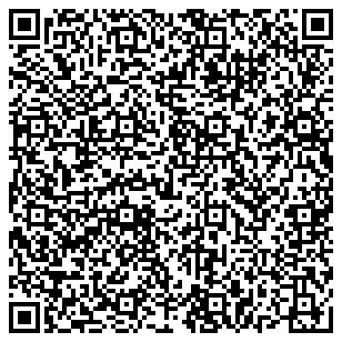 """QR-код с контактной информацией организации ТОО """"Кооператор и К°"""""""