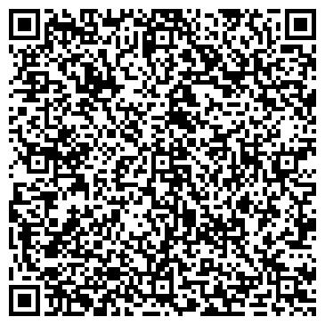 QR-код с контактной информацией организации КазЦентрОйл, ТОО