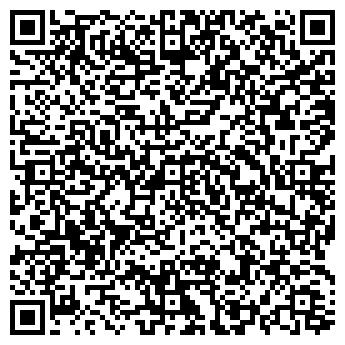 QR-код с контактной информацией организации Denco.kz, ТОО