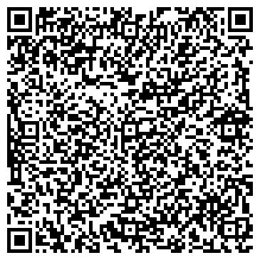 QR-код с контактной информацией организации Ойл импекс, ТОО