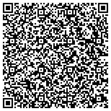 QR-код с контактной информацией организации NaftaRuCompany (НафтаРу Компани), ТОО