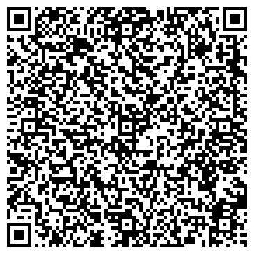 QR-код с контактной информацией организации Министерство Нефти и Газа РК, ГП