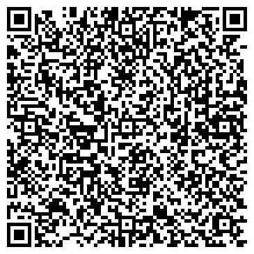 QR-код с контактной информацией организации SAT & Company (САТ и Компани), АО